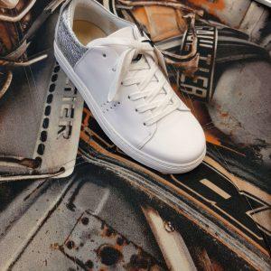 Chaussures M. Moustache 1