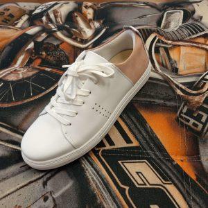 Chaussures M. Moustache 3