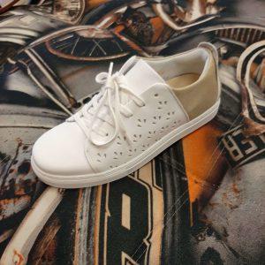 Chaussures M. Moustache 6