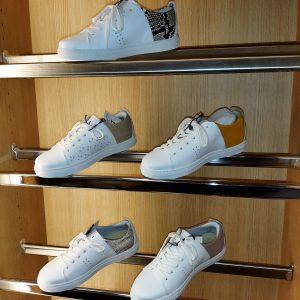 Chaussures M. Moustache 7