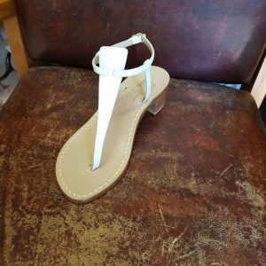Sandales Seror 2
